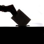 Teams:Formsクイック投票方法と注意!Botが反応しないときの解決法も